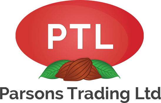 Parsons Trading