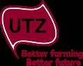 UTZ - Better Farming, Better Future
