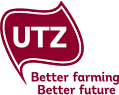 UTZ - Better Farming, Better Future